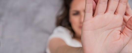 Hypnose pour vaincre ses peurs, la thérapie qui redonne la sécurité