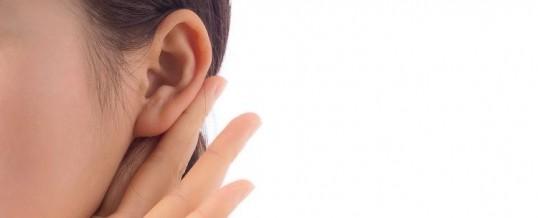 l'hypnose est elle efficace? Quelques pistes de réponses à explorer