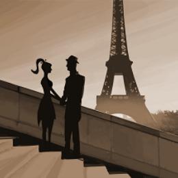 Cours de français en ligne avec Frantastique