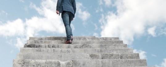 Développement spirituel : le voyage à l'intérieur de soi-même