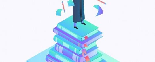 Top 10 des livres sur le développement personnel à lire absolument