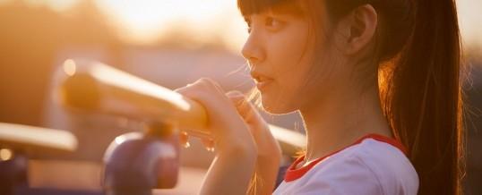 Ikigai, le secret des japonais centenaires pour vivre heureux.