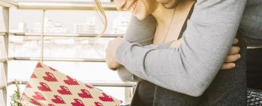 Télépathie amoureuse : comment fusionner une âme dans deux corps ?