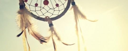 Animal totem : comment le découvrir et quel est son but ?