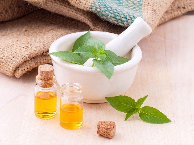 Aromathérapie : comment se soigner naturellement ?