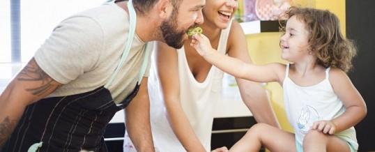 Coach parental ou coach familial, voici le mode d'emploi