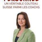Le coach personnel: un véritable couteau suisse parmi les coachs
