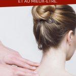 Sensitive Gestalt Massage, une invitation à la détente et au mieux-être.