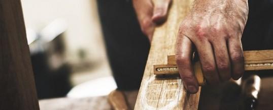 3 conseils en évolution professionnelle à mettre en pratique tout de suite