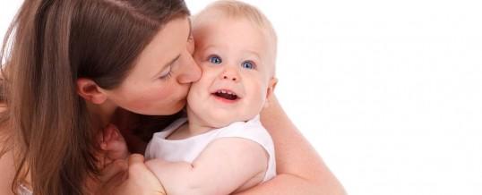 Accepter son corps après un accouchement : comment faire ?