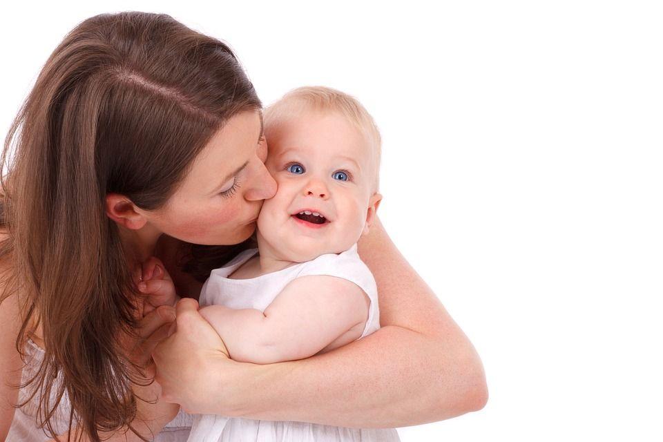 accepter son corps après une grossesse comment faire