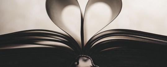 Lecture rapide : comment lire plus vite ?