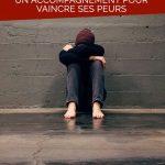 Thérapie comportementale, un accompagnement pour vaincre ses peurs