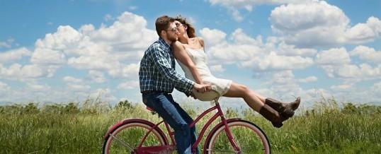 Psychologie positive ou psychologie du bonheur: découvrez ce que c'est