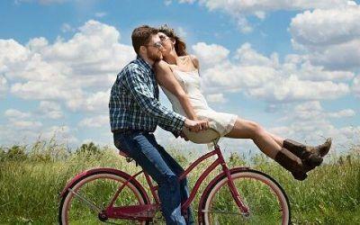La psychologie positive, pour atteindre plus facilement le bonheur