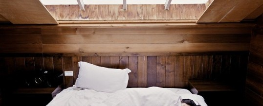 Comment avoir un sommeil réparateur en cinq astuces ?