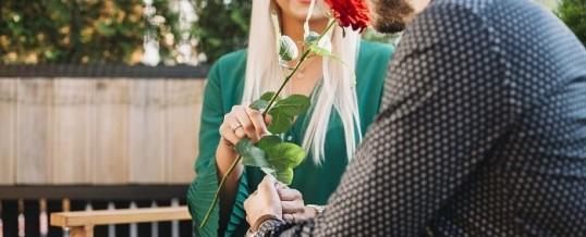 Amitié ou amour: où faire des rencontres intéressantes ?