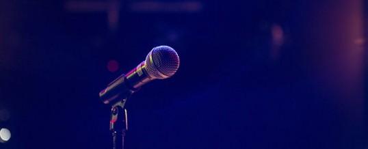Peur de parler en public : comment gérer l'angoisse ?