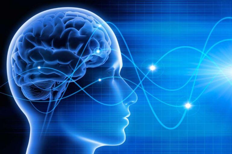 Auto-hypnose amplifiée
