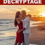 Savoir si on est amoureux : décryptage