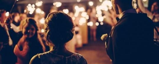 5 astuces pour vaincre la timidité amoureuse