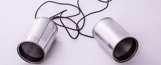 Communication assertive: 5 règles élémentaires pour se faire entendre