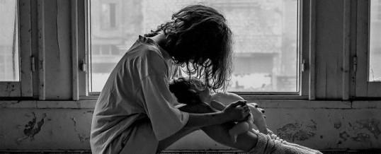 Ma femme ne m'aime plus : 6 attitudes à adopter pour raviver la flamme
