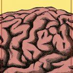 Psychologie transpersonnelle: le chemin incontournable vers l'épanouissement