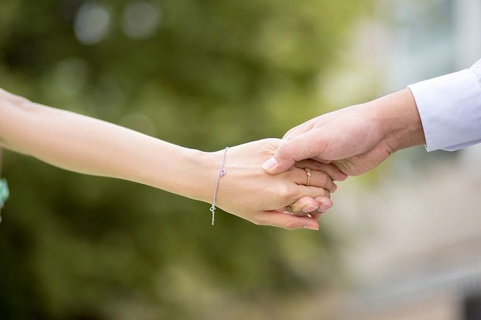 5 règles infaillibles pour réussir à reconquérir sa femme