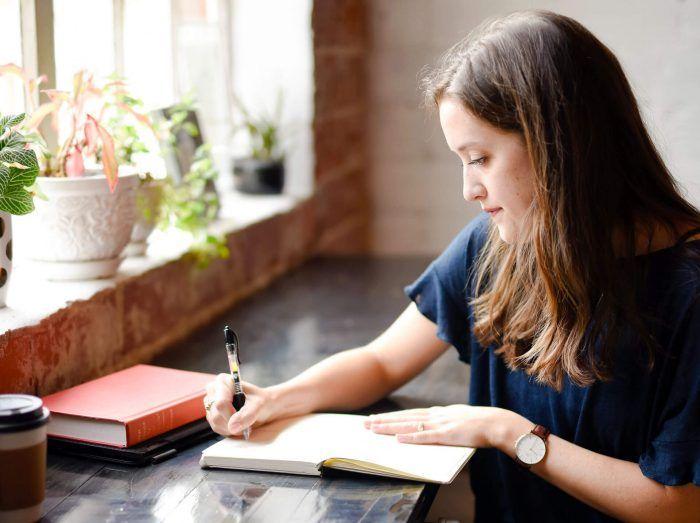 Qu'est-ce que le temps de réflexion et comment cela peut décupler vos résultats et vos revenus ?