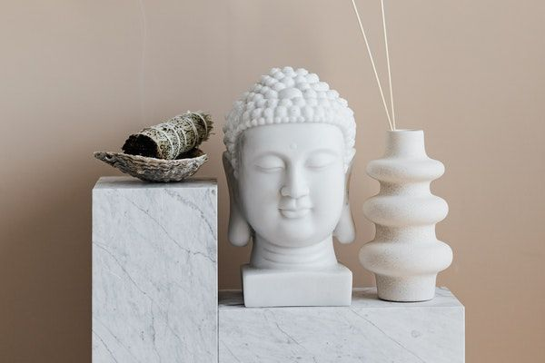 Mantra bouddhiste