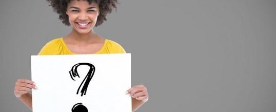 Se connaître soi-même : 5 actions pour atteindre la connaissance de soi