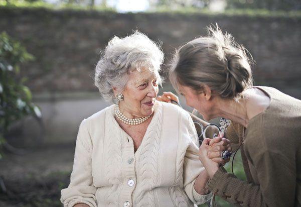 Rencontres amicales senior