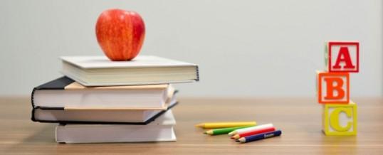 Apprendre à apprendre : une  compétence clé pour se performer