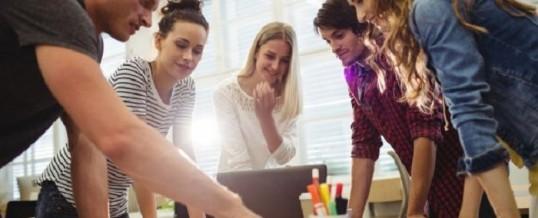 6 qualités à cultiver pour développer son esprit entrepreneurial