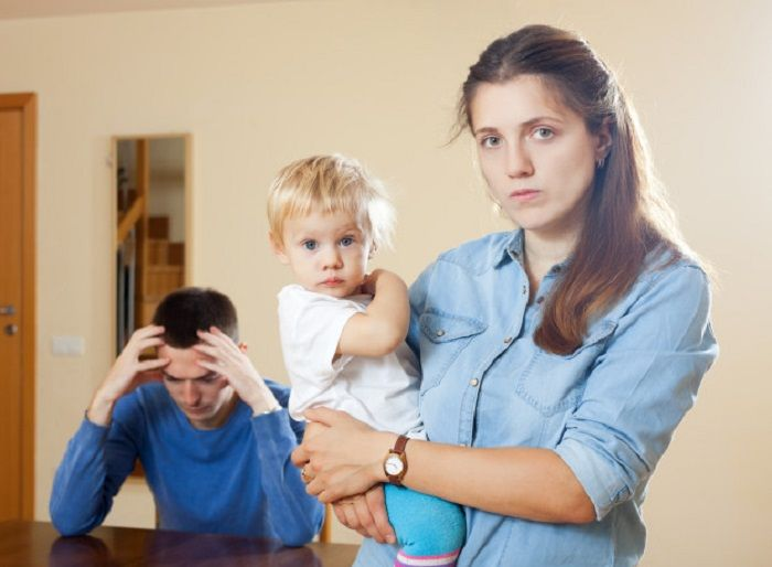 Incompatibilité d'humeur : 3 moyens efficaces pour éviter l'impasse