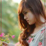 Amour non réciproque : les 2 réactions à avoir pour bien gérer