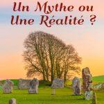 Expérience de mort imminente : un mythe ou une réalité ?