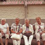 Des rencontres amicales seniors pour enfin lutter contre la solitude