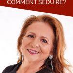 Femme de plus de 50 ans : où faire des rencontres et comment séduire?