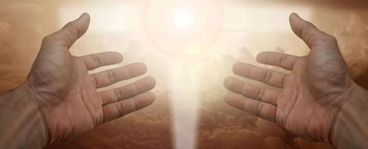 Passeur d'âmes : un trait d'union entre deux mondes