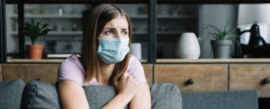 Peur de la maladie : une peur maladive qui affecte plus d'un