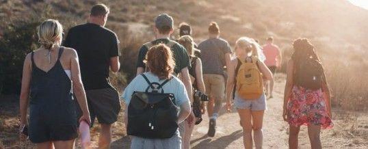 Sorties entre célibataires : multipliez vos chances de rencontrer l'amour