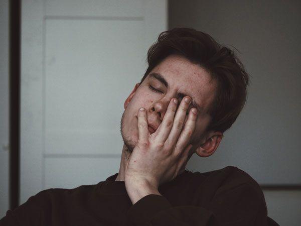 comment se comporter avec un perver narcissique