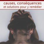 Blessure narcissique : causes, conséquences et solutions pour y remédier