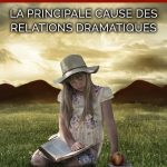 Triangle de karpman : la principale cause des relations dramatiques