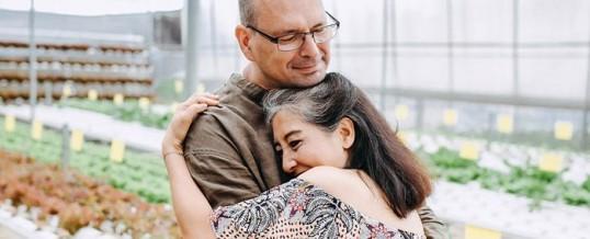 Volksbank wilferdingen keltern online dating