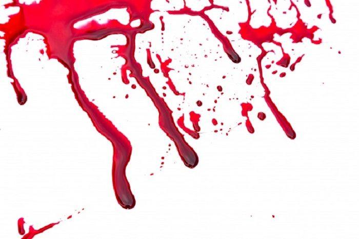 phobie du sang