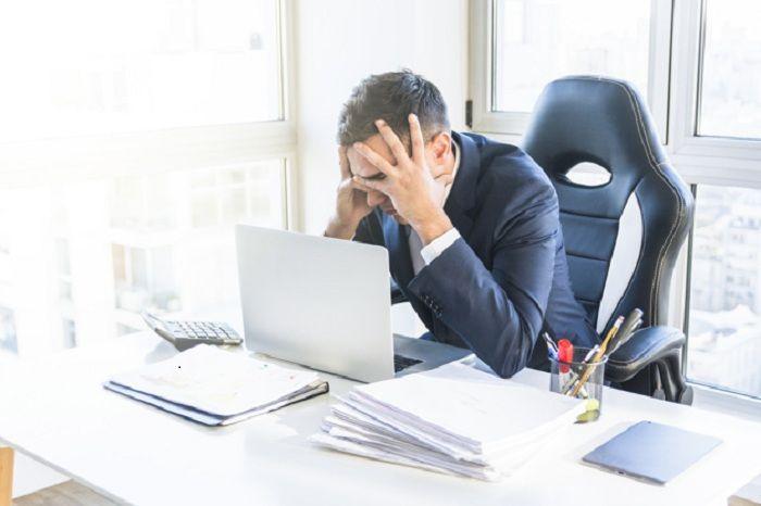 Risques psychosociaux : Véritable danger pour travailleurs et entreprise