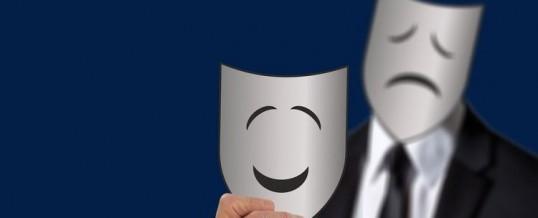 Le syndrome de l'imposteur : 5 clés pour le dépasser
